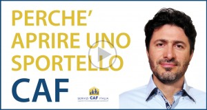 VIDEO-CAF3