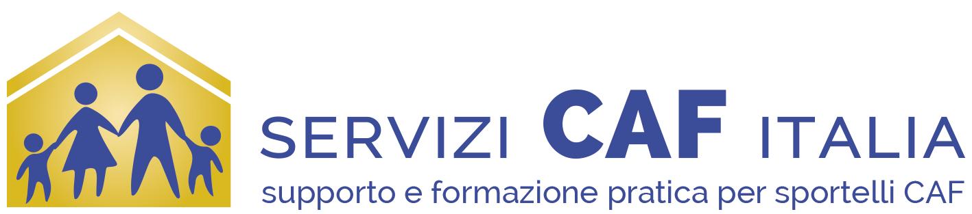 Servizi CAF Italia